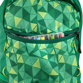 Tatonka Joboo 10 Backpack Kids, lawn green